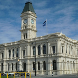 Oamaru_Post_Office