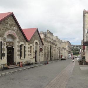 Harbour_Street_Oamaru_2011_full